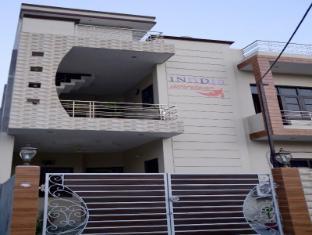 /inndia-boutique-hostel/hotel/amritsar-in.html?asq=jGXBHFvRg5Z51Emf%2fbXG4w%3d%3d