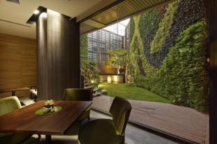 /la-vida-hotel/hotel/taichung-tw.html?asq=5VS4rPxIcpCoBEKGzfKvtBRhyPmehrph%2bgkt1T159fjNrXDlbKdjXCz25qsfVmYT