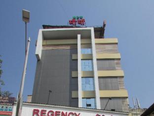 โรงแรมเมอรยา เรซิเดนซี