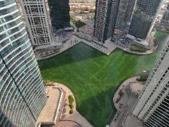 UAE Hotel Discounts   Dubai Luxury Stay-Jumeirah Bay X1Tower JLT