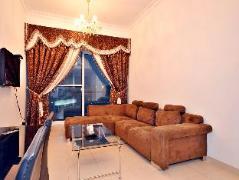 UAE Hotel Discounts | Dubai Stay - Mayfair Residency