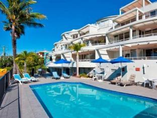 /hu-hu/sundancer-holiday-apartments/hotel/sunshine-coast-au.html?asq=vrkGgIUsL%2bbahMd1T3QaFc8vtOD6pz9C2Mlrix6aGww%3d