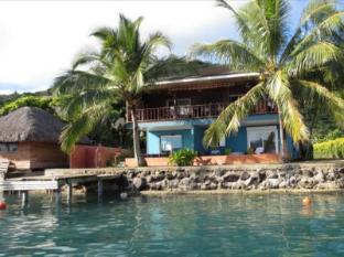 /sunset-hill-lodge/hotel/bora-bora-island-pf.html?asq=vrkGgIUsL%2bbahMd1T3QaFc8vtOD6pz9C2Mlrix6aGww%3d