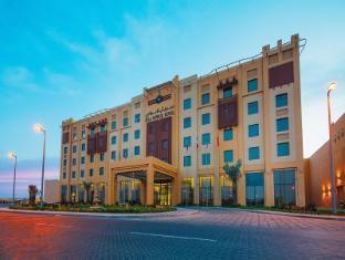/id-id/ayla-bawadi-hotel/hotel/al-ain-ae.html?asq=vrkGgIUsL%2bbahMd1T3QaFc8vtOD6pz9C2Mlrix6aGww%3d