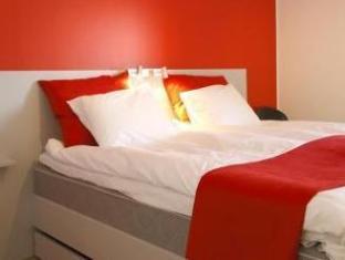 /ms-my/connect-hotel-stockholm/hotel/stockholm-se.html?asq=jGXBHFvRg5Z51Emf%2fbXG4w%3d%3d