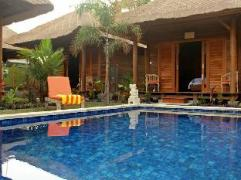 Tropica Tranquility Villas | Indonesia Budget Hotels