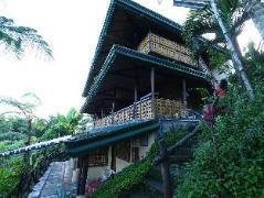 Philippines Hotels | Punta Isla Lake Resort