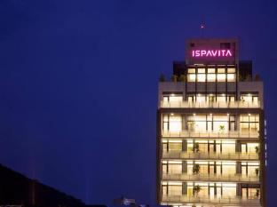 /ispavita-b-b-resort/hotel/yilan-tw.html?asq=5VS4rPxIcpCoBEKGzfKvtBRhyPmehrph%2bgkt1T159fjNrXDlbKdjXCz25qsfVmYT