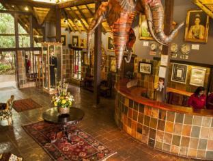 /kedar-heritage-lodge-conference-centre-and-spa/hotel/rustenburg-za.html?asq=jGXBHFvRg5Z51Emf%2fbXG4w%3d%3d