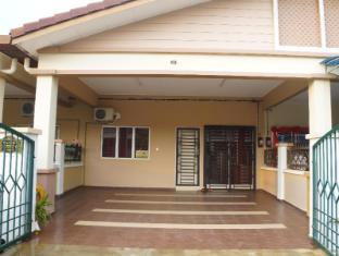 /casa-laiqa-residence/hotel/batu-pahat-my.html?asq=jGXBHFvRg5Z51Emf%2fbXG4w%3d%3d