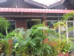 Cenang Impiana Inn Malaysia