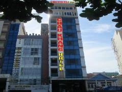 Phung Ha Hotel Vung Tau | Cheap Hotels in Vietnam