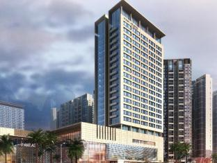 /ja-jp/four-points-by-sheraton-guilin-lingui/hotel/guilin-cn.html?asq=jGXBHFvRg5Z51Emf%2fbXG4w%3d%3d