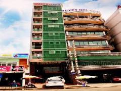 Hoang Mai Hotel Vung Tau | Vung Tau Budget Hotels