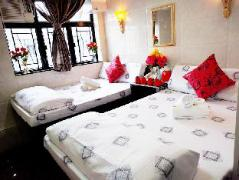 Bohol Hotel | Cheap Hotels in Hong Kong
