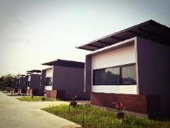 The Lofts Eco Resort | Thailand Cheap Hotels