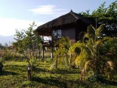 Ing Doi House | Thailand Cheap Hotels