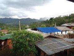Lisu Homestay | Thailand Cheap Hotels