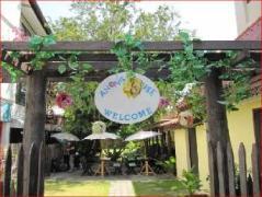 Anong House | Thailand Cheap Hotels