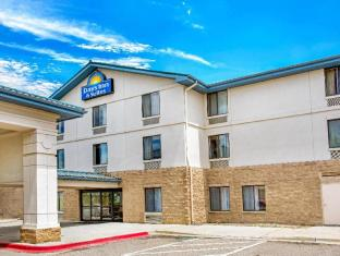 Denver Days Inn Business Place Hotel