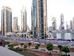 Dubai Stay - Murjan 6 Apartment | UAE Hotel Discounts