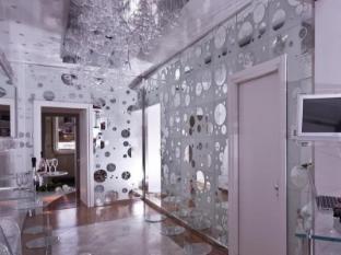 Hotel Trecento