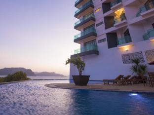 /adya-hotel/hotel/langkawi-my.html?asq=GzqUV4wLlkPaKVYTY1gfioBsBV8HF1ua40ZAYPUqHSahVDg1xN4Pdq5am4v%2fkwxg