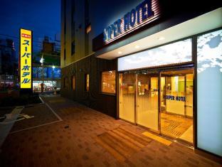 /ko-kr/super-hotel-shinjuku-kabukicho/hotel/tokyo-jp.html?asq=GzqUV4wLlkPaKVYTY1gfioBsBV8HF1ua40ZAYPUqHSa9J0xC31XBBzuBZ3FoP20YO4X7LM%2fhMJowx7ZPqPly3A%3d%3d