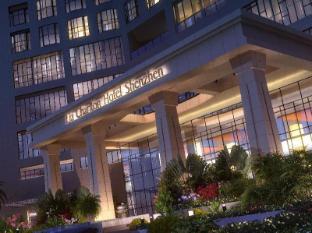/sv-se/lia-charlton-hotel-shenzhen/hotel/shenzhen-cn.html?asq=vrkGgIUsL%2bbahMd1T3QaFc8vtOD6pz9C2Mlrix6aGww%3d
