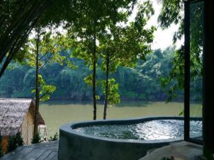 /tayan-resort-and-spa/hotel/kanchanaburi-th.html?asq=jGXBHFvRg5Z51Emf%2fbXG4w%3d%3d