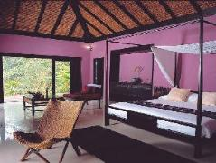 Kao Nam Na Boutique Resort | Thailand Cheap Hotels