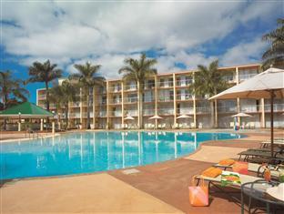 /lugogo-sun-hotel/hotel/mbabane-sz.html?asq=jGXBHFvRg5Z51Emf%2fbXG4w%3d%3d