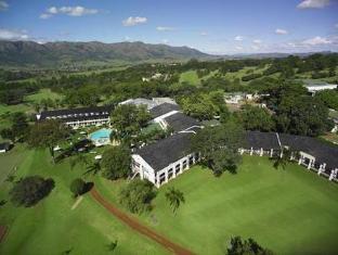 /royal-swazi-spa-hotel/hotel/mbabane-sz.html?asq=jGXBHFvRg5Z51Emf%2fbXG4w%3d%3d