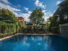 Friendly Angkor Boutique Hotel | Cambodia Budget Hotels