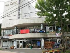 Hotel Square - Japan Hotels Cheap