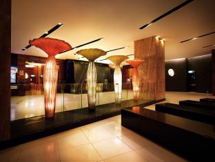 /resorts-world-genting-resort-hotel/hotel/genting-highlands-my.html?asq=vrkGgIUsL%2bbahMd1T3QaFc8vtOD6pz9C2Mlrix6aGww%3d