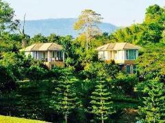 Khaoyai Nature Retreat | Thailand Cheap Hotels