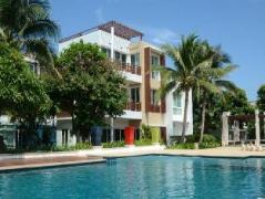 Simantra Cha am Private Villas | Thailand Cheap Hotels