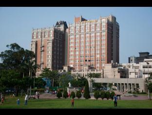/kuva-chateau-hotel/hotel/taoyuan-tw.html?asq=5VS4rPxIcpCoBEKGzfKvtBRhyPmehrph%2bgkt1T159fjNrXDlbKdjXCz25qsfVmYT