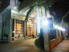 Hotel Metro Manor Chennai | India Budget Hotels