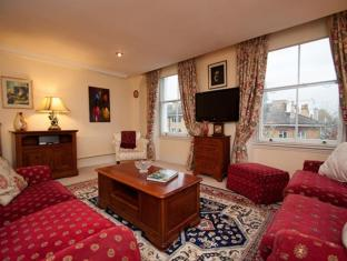 Veeve  - Two Bedroom Apartment - Kensington
