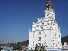 Goodstay Opera Motel | South Korea Budget Hotels