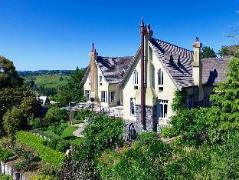 The French Country House | New Zealand Hotels Deals