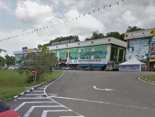 /ms-my/hotel-mega-68/hotel/kluang-my.html?asq=jGXBHFvRg5Z51Emf%2fbXG4w%3d%3d