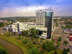 Malaysia Hotels | Prime City Hotel