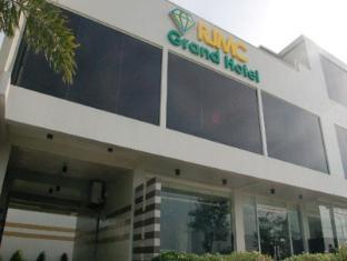 RJMC Grand Hotel