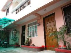 Philippines Hotels | Eleanors Bed and Breakfast