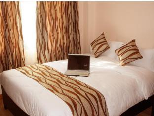/da-dk/kathmandu-city-hotel/hotel/kathmandu-np.html?asq=m%2fbyhfkMbKpCH%2fFCE136qXyRX0nK%2fmvDVymzZ3TtZO6YuVlRMELSLuz6E00BnBkN