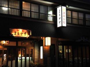 /zh-cn/maruyasu-guest-house/hotel/miyazu-jp.html?asq=jGXBHFvRg5Z51Emf%2fbXG4w%3d%3d