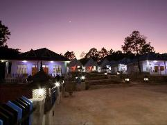 Hotel in Myanmar | The Serenity Kalaw Hotel